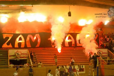 ultras white knights       uwk07.net