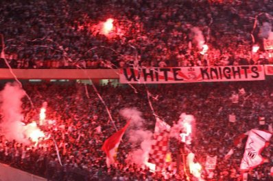 ultras white knight    uwk07.net