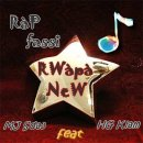 Photo de rwapa-new