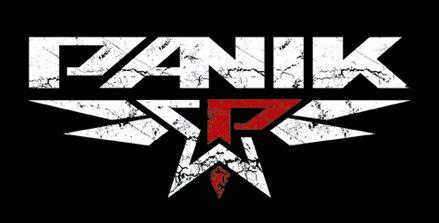 Linkin Park& Panik