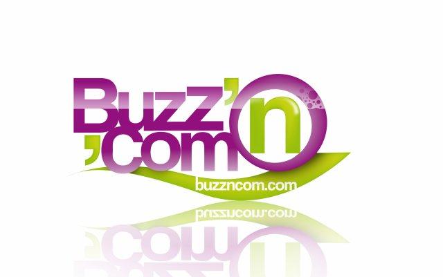 Buzz'N'Com - L'agence qui fait ton Buzz