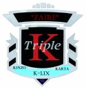 Photo de tripl-K-officiel