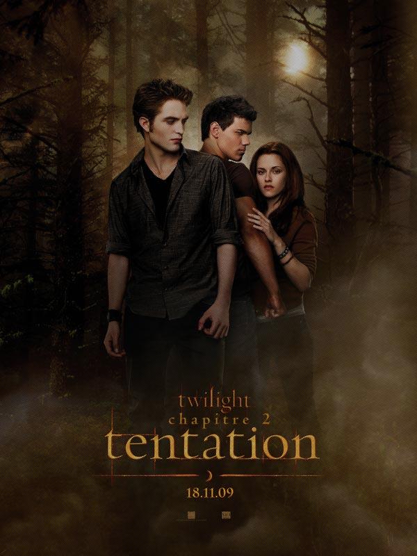 Article 19 → Tentation: Chapitre 2