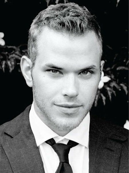 Article 50 → Kellan Lutz