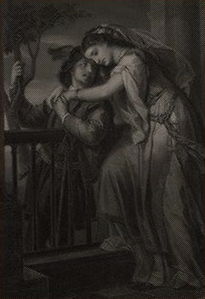 Article 26 → Roméo et Juliette