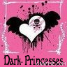Photo de dark-princesses-vampires