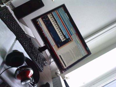 Tof Tof du Studio