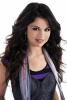 SelenaFiction25