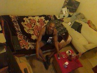 BI GAY MAINTENANT apartager CHEZ MOImoi bi gay passif actif