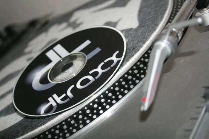Deneck Traxx Official
