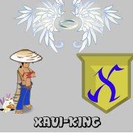 Legendary-kingdom-of-xavi
