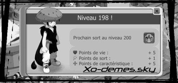 Feca 198