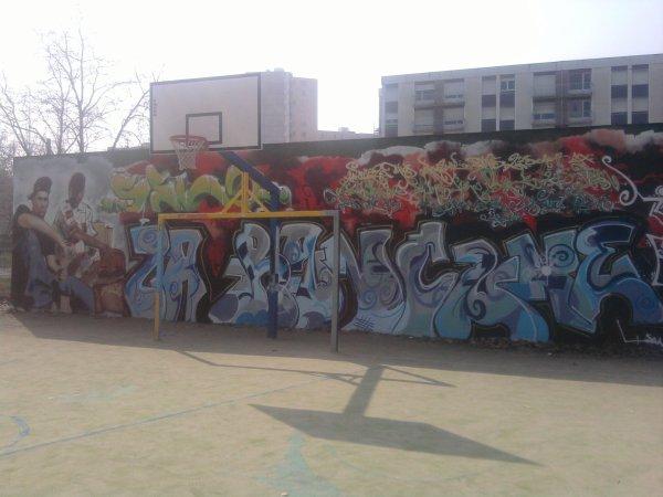 by  SENO  et   S.W