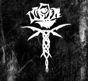 Résumé de ''La Rose Noire''