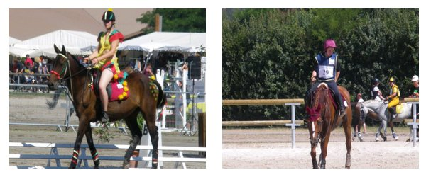 Championnats de FRANCE 2010