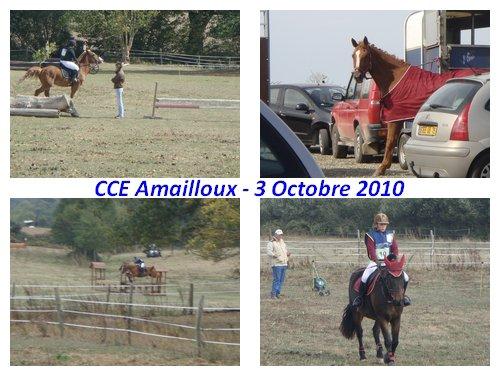 ~  OCTOBRE 2010 ~