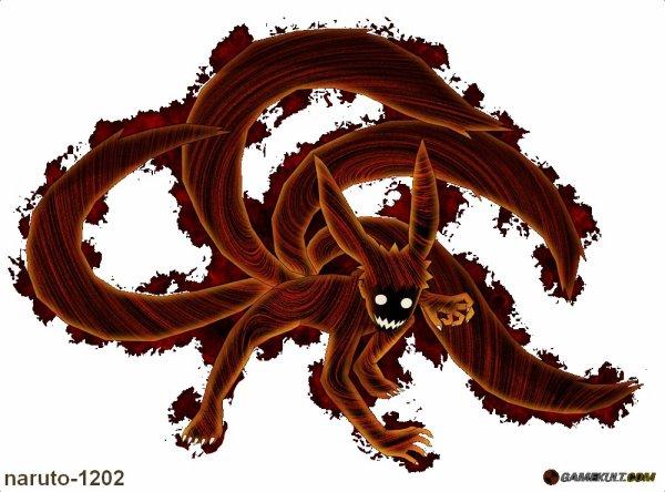 Naruto shippuden 127 a lenda de um ninja determinado as crocircnicas ninjas de jiraiya parte 1 - 5 8