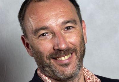 Pierre Bellanger a retrouvé son poste de PDG de la radio vendredi