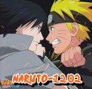 Photo de naruto-1202
