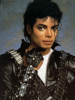 king-michael-jackson-pop