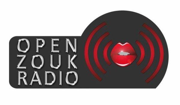 """OPENZOUK RADIO """" La voix des iles"""""""