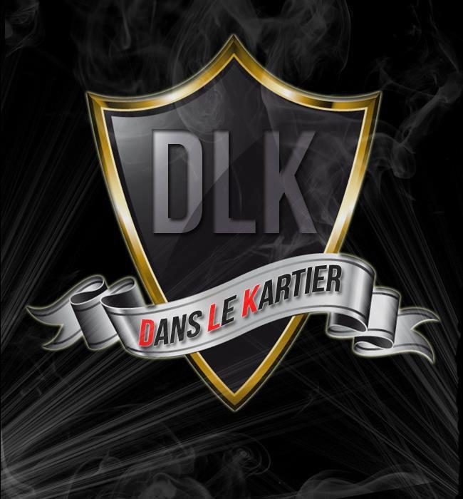 Dans-Le-Kartier !