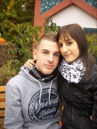 Mon amour ... ♥