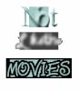 notlikethemovies