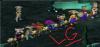 Team-lg