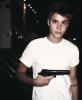 Killeur-JustinBieber