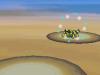 TUTO #001 - Pokémon shiny (chrormatique) pour les nuls
