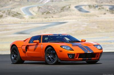 ford gt mon skyblog sur le foot et le tuning. Black Bedroom Furniture Sets. Home Design Ideas