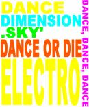 Photo de Dance-dimension