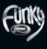 Funky-Samdu38