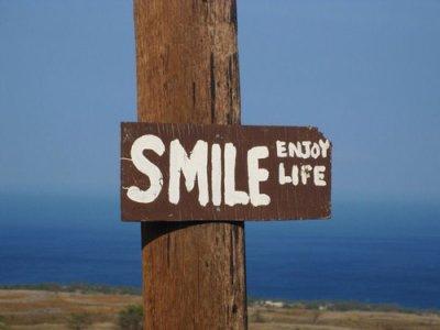 Enjoy Life ^-^