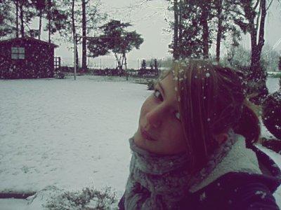 Photografie :D