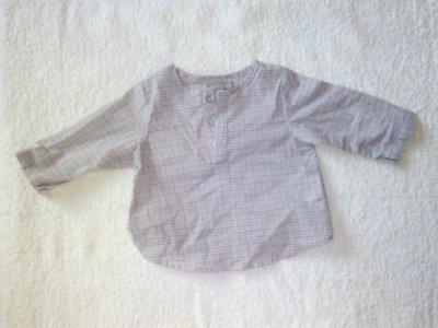 blouse grain de ble