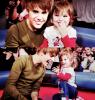 Interview With Blog Star. -~ Parce que même si le ridicule tuait, il ne m'aurait jamais rattraper ♥- Love Bieber Photos