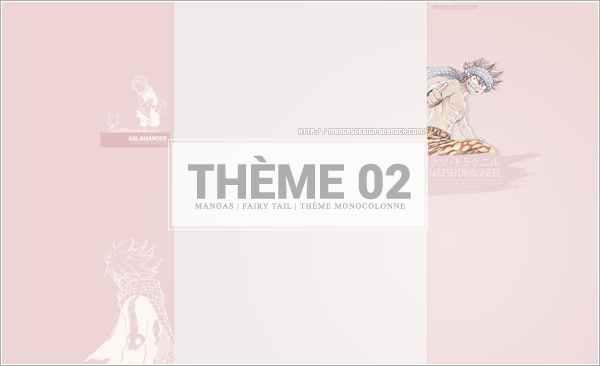 Habillage #02