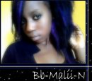 Photo de b4by-maliieNne