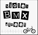 Photo de Bmx-In-The-Street