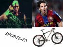 Photo de sports-63