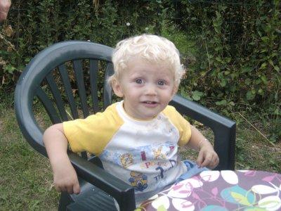 gabyn mon neveu