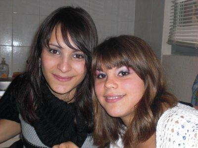 Mon autre ti bebe(2010)