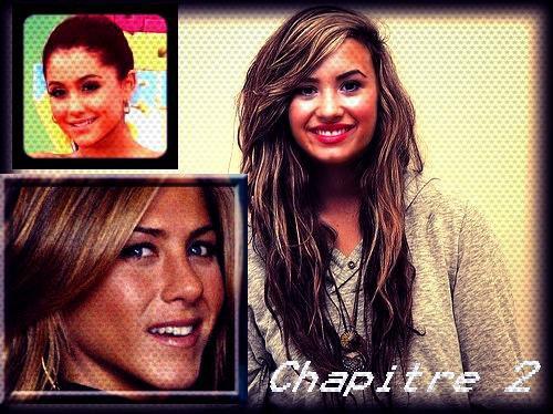 Chapitre 2.♥