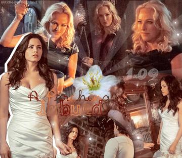 WitchesOfEastEnd :: Ta source sur la série Witches of East End ♥_____________________________Saison 01 - Episode 09 |----Création----|----Décoration----|----Newsletter----|----Partenaires----|----Autre blog----|