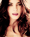 Photo de WitchesOfEastEnd