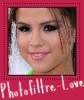 Photofiltre-Love