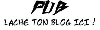 Pub ✿