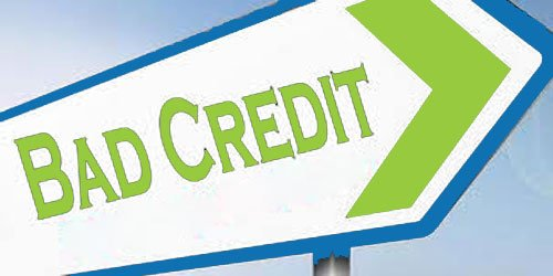 Lenders Club Announces Bad Credit Loans to Help People in Fulfilling Short-Term Financial Needs